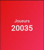 20035.png