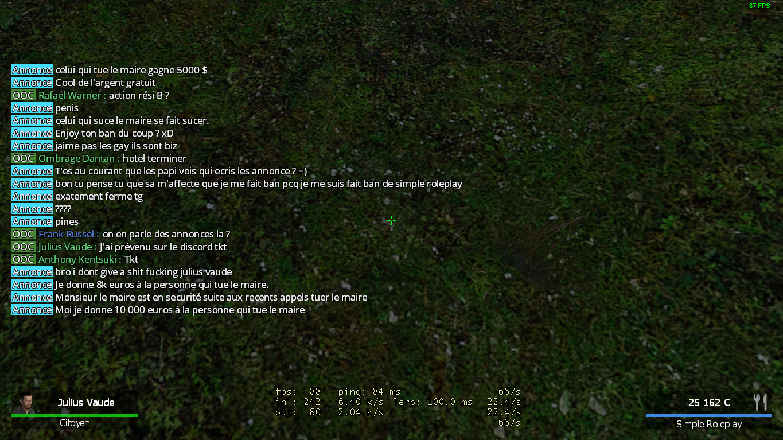 Screenshot_91.png